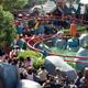 Disneyland Park (California) 056