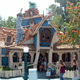 Disneyland Park (California) 057
