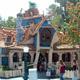 Disneyland Park (California) 057