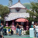 Disneyland Park (California) 058