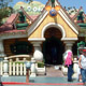Disneyland Park (California) 059
