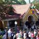 Disneyland Park (California) 060