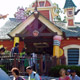 Disneyland Park (California) 068