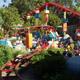 Disneyland Park (California) 071