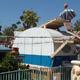 Disneyland Park (California) 084