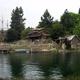 Disneyland Park (California) 090