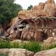 Disneyland Park (California) 095