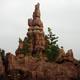 Disneyland Park (California) 096