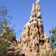 Disneyland Park (California) 099