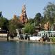 Disneyland Park (California) 100