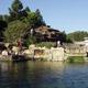 Disneyland Park (California) 104
