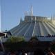 Disneyland Park (California) 111