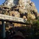 Disneyland Park (California) 114