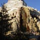 Disneyland Park (California) 115