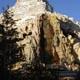 Disneyland Park (California) 115