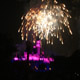 Disneyland Park (California) 123