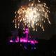 Disneyland Park (California) 123