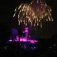Disneyland Park (California) 124