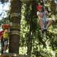 Adventureland Borno 006