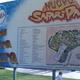 Safari Park Pombia 001