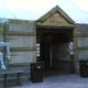 Safari Park Pombia 012