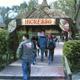 Safari Park Pombia 014