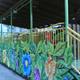 Safari Park Pombia 019