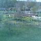 Safari Park Pombia 024