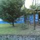 Safari Park Pombia 029