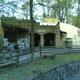 Safari Park Pombia 030