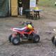Safari Park Pombia 038