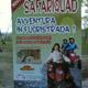 Safari Park Pombia 040