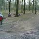 Safari Park Pombia 041