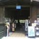 Safari Park Pombia 045