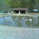 Safari Park Pombia 046