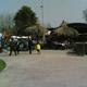 Safari Park Pombia 055