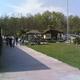 Safari Park Pombia 057