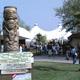 Safari Park Pombia 059