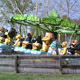 Safari Park Pombia 061