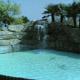 Safari Park Pombia 066