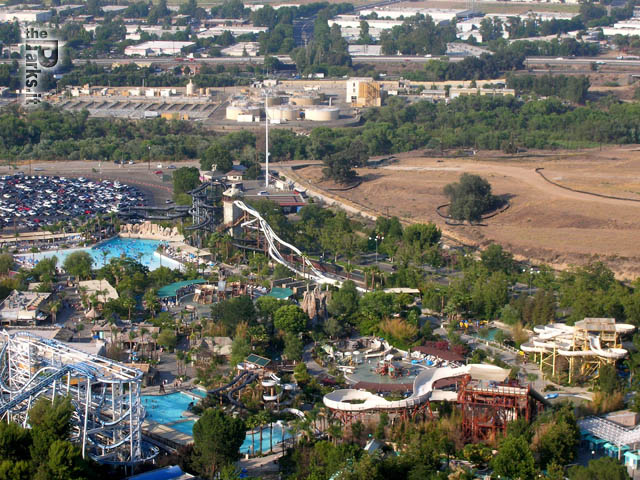 Six flags los angeles coupons