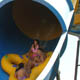 Six Flags Hurricane Harbor (Los Angeles) 007