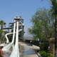 Six Flags Hurricane Harbor (Los Angeles) 015