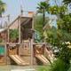 Six Flags Hurricane Harbor (Los Angeles) 019