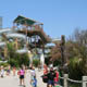 Six Flags Hurricane Harbor (Los Angeles) 020