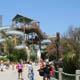 Six Flags Hurricane Harbor (Los Angeles) 020