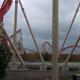 Cedar Point 005
