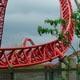 Cedar Point 007