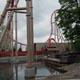 Cedar Point 008