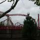 Cedar Point 014